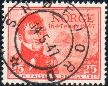 http://www.norstamps.com/content/images/stamps/158000/158431.jpg
