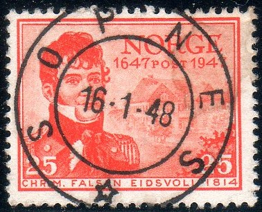 http://www.norstamps.com/content/images/stamps/158000/158432.jpg