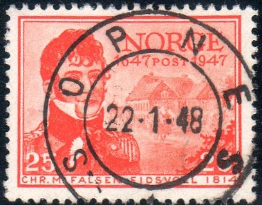 http://www.norstamps.com/content/images/stamps/158000/158433.jpg