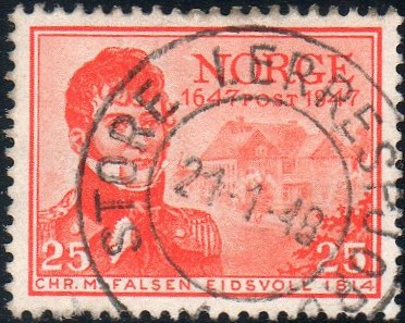 http://www.norstamps.com/content/images/stamps/158000/158435.jpg