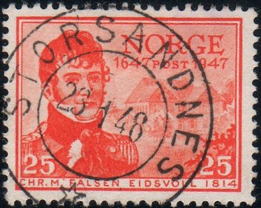 http://www.norstamps.com/content/images/stamps/158000/158436.jpg