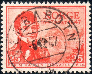 http://www.norstamps.com/content/images/stamps/158000/158442.jpg