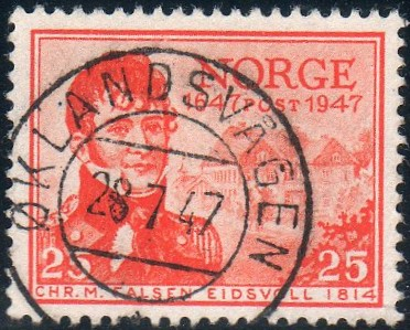 http://www.norstamps.com/content/images/stamps/158000/158447.jpg