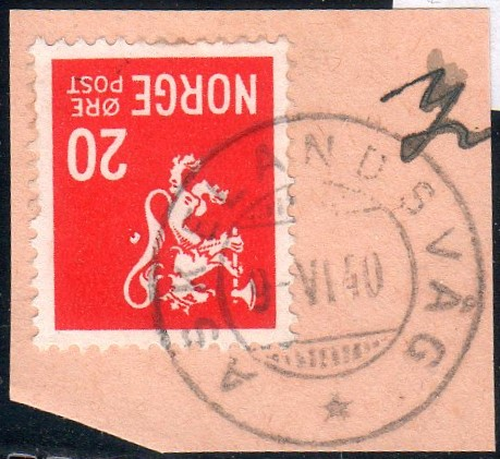 http://www.norstamps.com/content/images/stamps/158000/158453.jpg