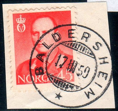 http://www.norstamps.com/content/images/stamps/158000/158455.jpg