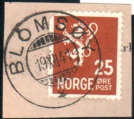https://www.norstamps.com/content/images/stamps/158000/158457.jpg
