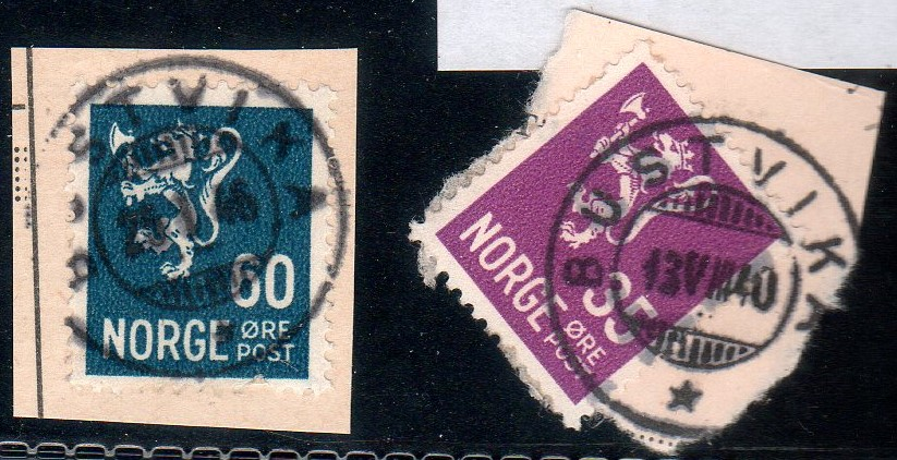 http://www.norstamps.com/content/images/stamps/158000/158465.jpg