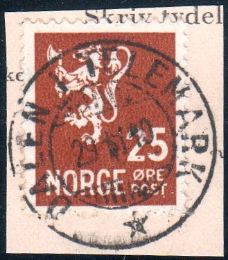 https://www.norstamps.com/content/images/stamps/158000/158475.jpg