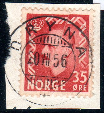 http://www.norstamps.com/content/images/stamps/158000/158479.jpg