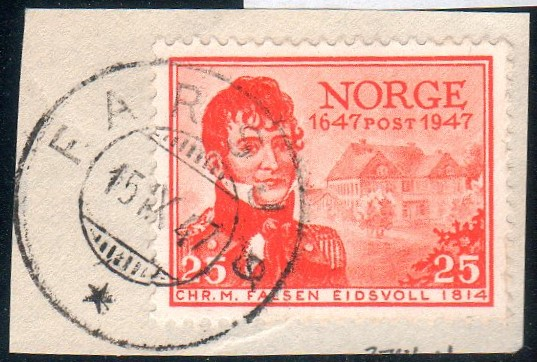 https://www.norstamps.com/content/images/stamps/158000/158484.jpg