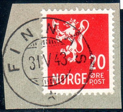 http://www.norstamps.com/content/images/stamps/158000/158487.jpg