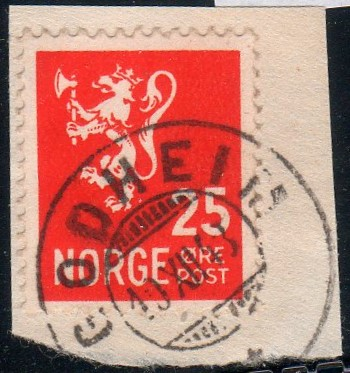 http://www.norstamps.com/content/images/stamps/158000/158506.jpg