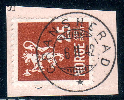 https://www.norstamps.com/content/images/stamps/158000/158507.jpg