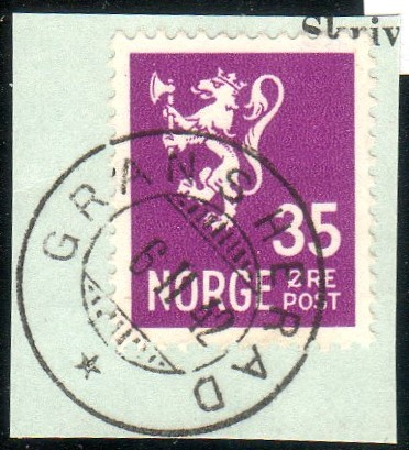 https://www.norstamps.com/content/images/stamps/158000/158508.jpg