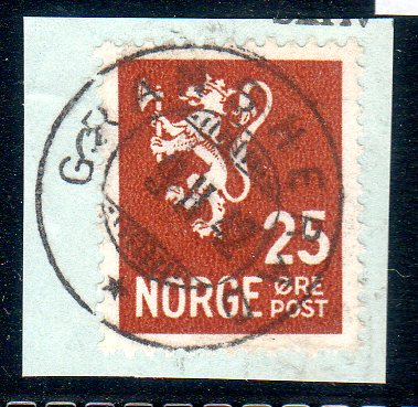 https://www.norstamps.com/content/images/stamps/158000/158509.jpg