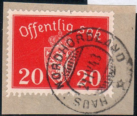 http://www.norstamps.com/content/images/stamps/158000/158515.jpg