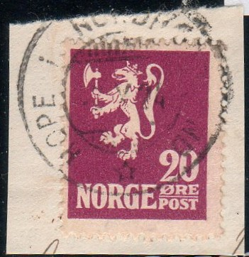 http://www.norstamps.com/content/images/stamps/158000/158526.jpg