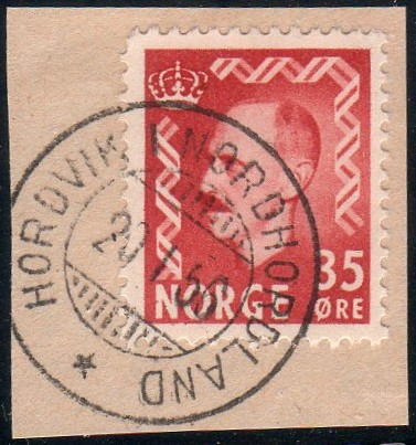 http://www.norstamps.com/content/images/stamps/158000/158528.jpg