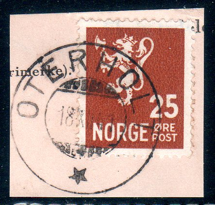 https://www.norstamps.com/content/images/stamps/158000/158533.jpg