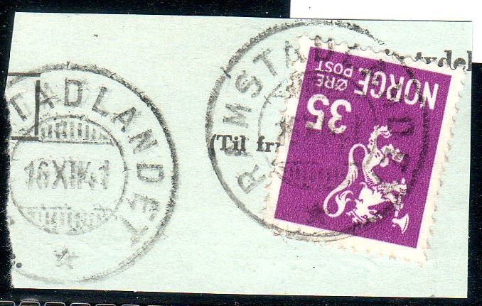 http://www.norstamps.com/content/images/stamps/158000/158534.jpg