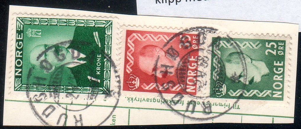 http://www.norstamps.com/content/images/stamps/158000/158540.jpg