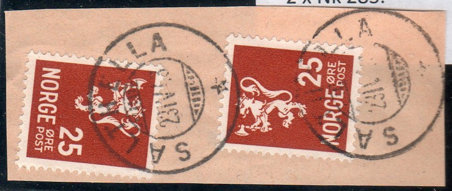 http://www.norstamps.com/content/images/stamps/158000/158543.jpg