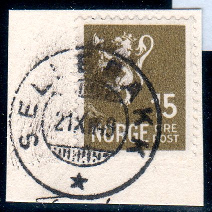 http://www.norstamps.com/content/images/stamps/158000/158547.jpg
