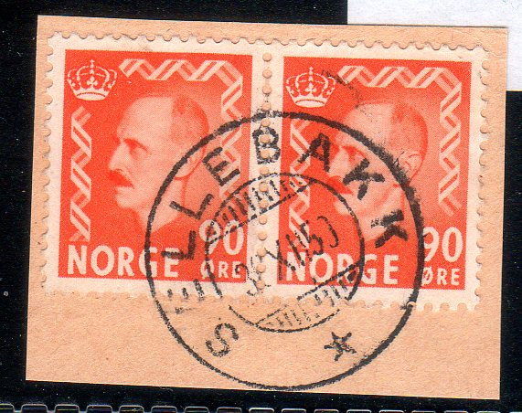 http://www.norstamps.com/content/images/stamps/158000/158548.jpg