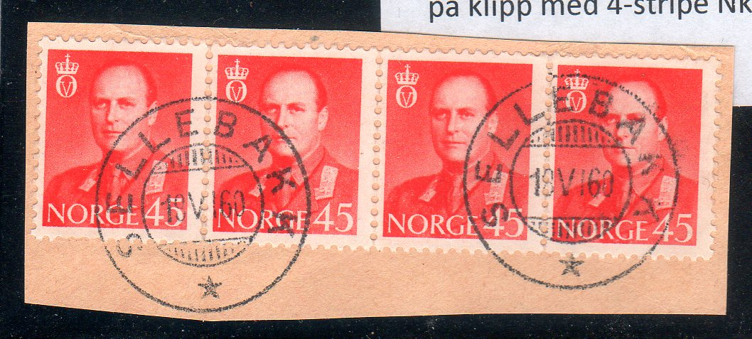 http://www.norstamps.com/content/images/stamps/158000/158549.jpg