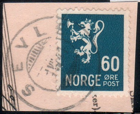 http://www.norstamps.com/content/images/stamps/158000/158550.jpg
