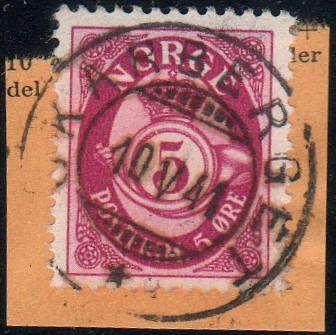 http://www.norstamps.com/content/images/stamps/158000/158552.jpg