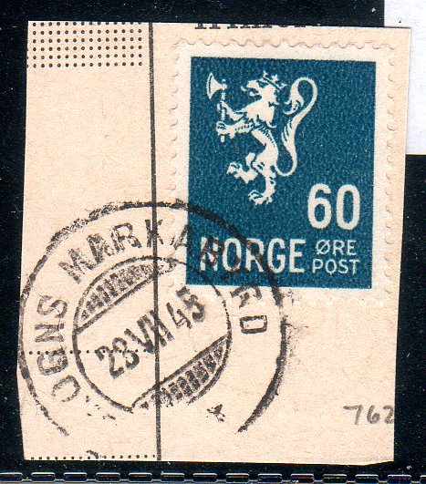 http://www.norstamps.com/content/images/stamps/158000/158554.jpg