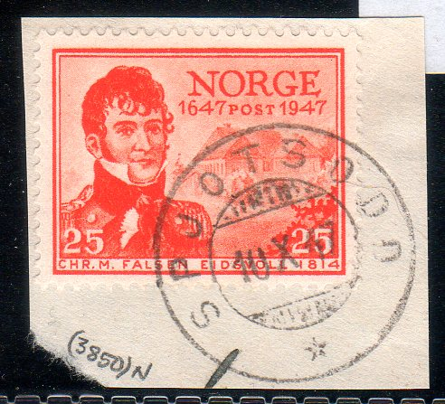 https://www.norstamps.com/content/images/stamps/158000/158556.jpg