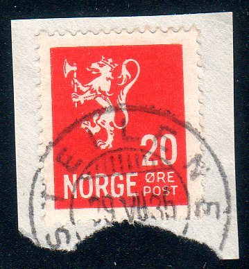 https://www.norstamps.com/content/images/stamps/158000/158559.jpg