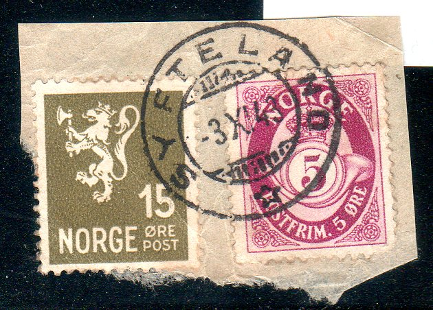 http://www.norstamps.com/content/images/stamps/158000/158565.jpg