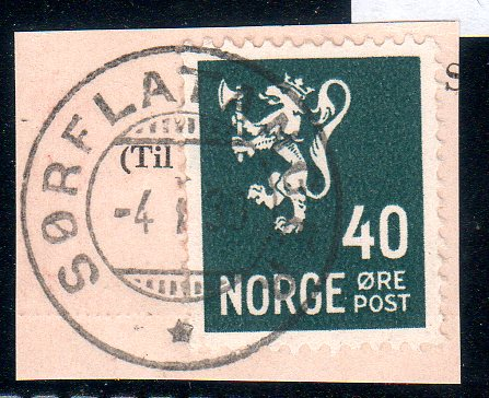 http://www.norstamps.com/content/images/stamps/158000/158567.jpg