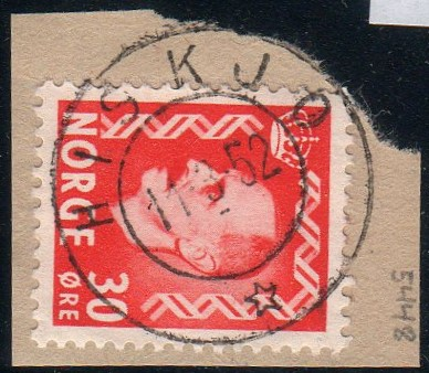 http://www.norstamps.com/content/images/stamps/158000/158583.jpg