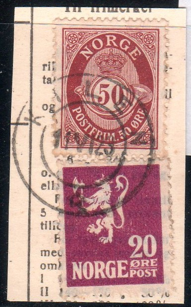 https://www.norstamps.com/content/images/stamps/158000/158590.jpg