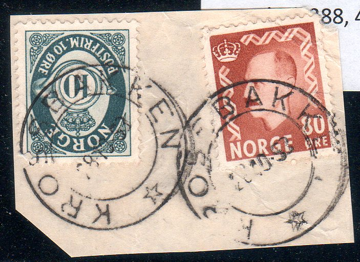 http://www.norstamps.com/content/images/stamps/158000/158595.jpg