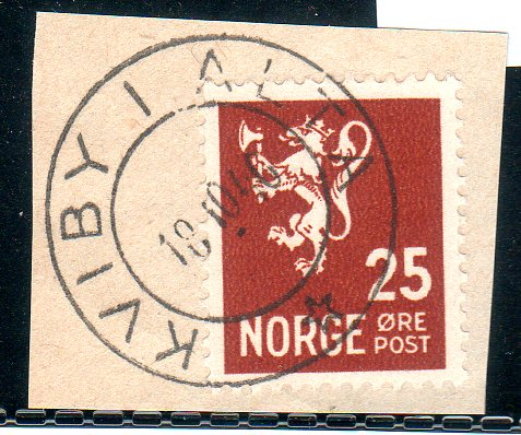 http://www.norstamps.com/content/images/stamps/158000/158596.jpg