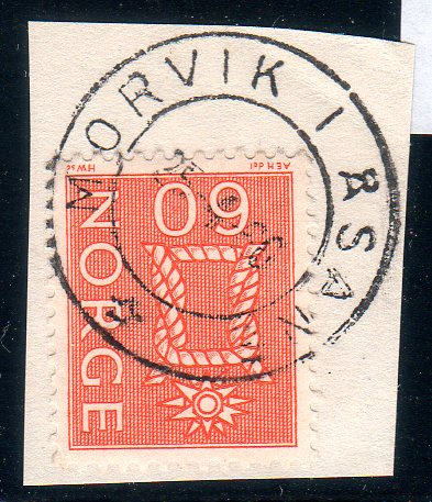 http://www.norstamps.com/content/images/stamps/158000/158597.jpg