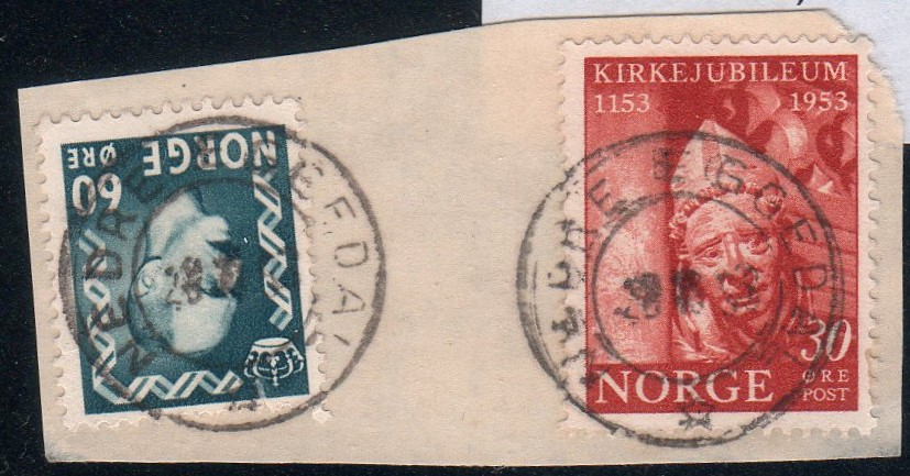 http://www.norstamps.com/content/images/stamps/158000/158599.jpg