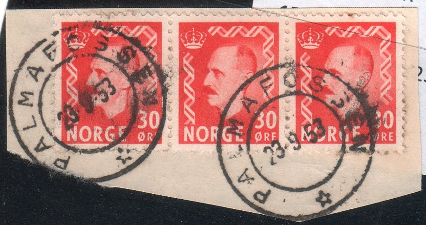 http://www.norstamps.com/content/images/stamps/158000/158601.jpg