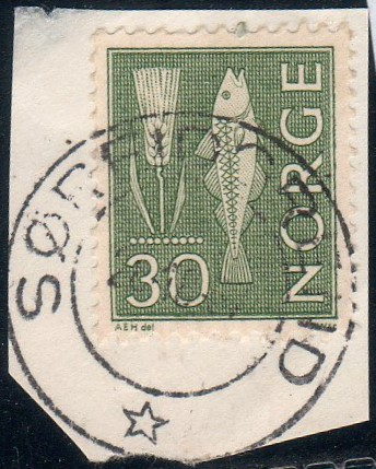 http://www.norstamps.com/content/images/stamps/158000/158605.jpg