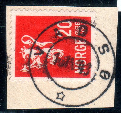 http://www.norstamps.com/content/images/stamps/158000/158609.jpg