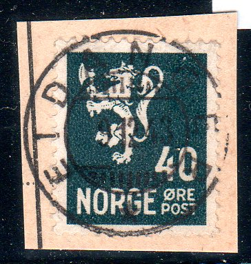 https://www.norstamps.com/content/images/stamps/158000/158619.jpg