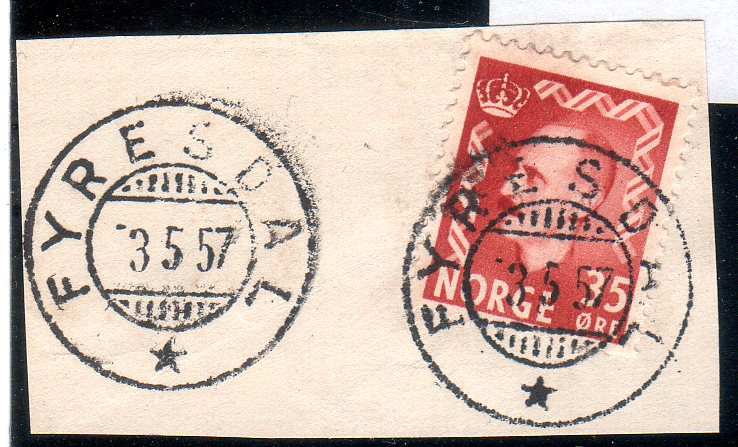 https://www.norstamps.com/content/images/stamps/158000/158625.jpg