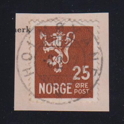 https://www.norstamps.com/content/images/stamps/158000/158628.jpg