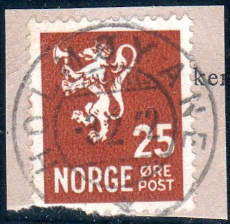 http://www.norstamps.com/content/images/stamps/158000/158629.jpg