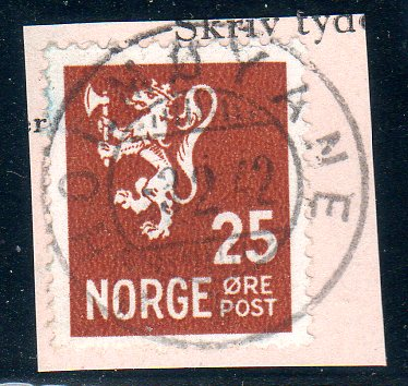 http://www.norstamps.com/content/images/stamps/158000/158630.jpg